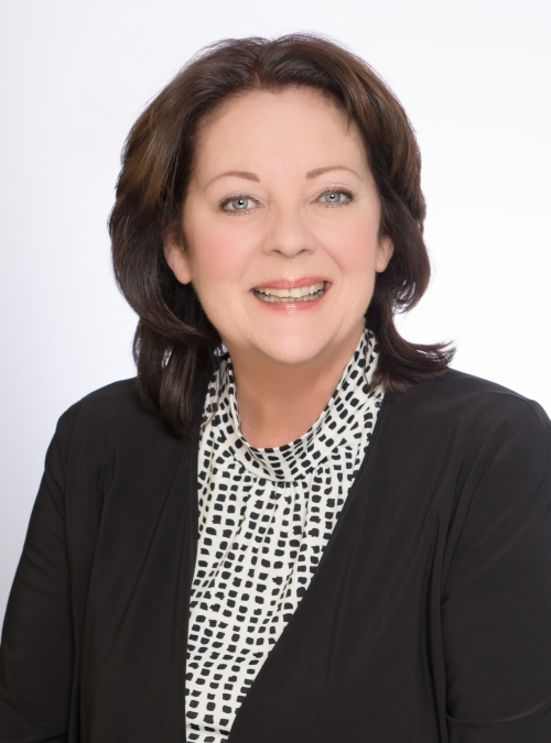 Benedon and Serlin Legal Administrative Assistant Susan Donnelly